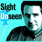 Jewish Repertory Theatre Presents SIGHT UNSEEN Photo