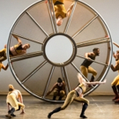 BWW Review: L.A. Dance Festival Delivers Delicious Diversity In Dance at The Luckman  Photo