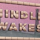 Performances Begin This Week For Mint Theater Revival Of HINDLE WAKES Photo