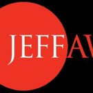 46th Annual Non-Equity Jeff Awards Announce Recipients Photo