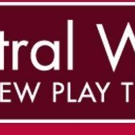 Central Works 2018 Season to Include 3 Comedies & A Classic; Beginning This February