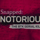VIDEO: Watch Sneak Peak of SNAPPED NOTORIOUS: THE BTK KILLER on Oxygen