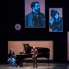 A PROUST SONATA Premieres at FIAF Next Week Photo