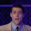 VIDEO: WEST SIDE STORY Plays The Encore Musical Theatre Company
