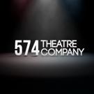 The 574 Theatre Company Launches In Michiana