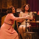 BWW Review: A STREETCAR NAMED DESIRE at Gamut Photo