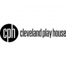Cleveland Play House Announces 13th Annual New Ground Theatre Festival