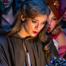 Review Roundup: Drury Lane Theatre Presents BEAUTY AND THE BEAST