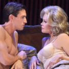 BWW Review: Melanie Griffith Headlines Stage Adaptation of THE GRADUATE at the Laguna Photo