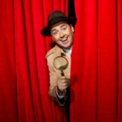 Jason Manford Will Star In UK Tour of CURTAINS Photo