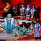 San Francisco Opera presents Puccini's TURANDOT