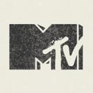 MTV Shares Sneak Peek of Upcoming SIESTA KEY