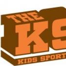 BLK PRIME and Kids Sports Network Partner on SVOD deal