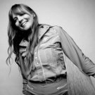 Courtney Marie Andrews Shares Her Tiny Desk Concert Today, Announces Dates With Brandi Carlile