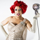 Hello La Voix! Internationally Acclaimed Diva to Tour The UK