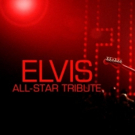 Adam Lambert, Josh Groban, John Legend Among Stars Lined Up for NBC's Elvis Tribute