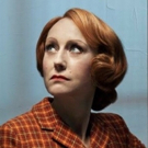 Donmar Warehouse Announces New Stage Adaptation of THE PRIME OF MISS JEAN BRODIE; Starring Lia Williams