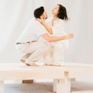 BWW Review: LOVE AND OTHER THINGS at Ottawa's National Arts Centre - Rossy Pavillon Photo