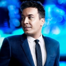 Check Out Quotables from TONIGHT SHOW STARRING JIMMY FALLON 1/8-1/12