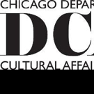 City of Chicago Film Announces Groundbreaking Year for 2017 for Film, TV, Media Production