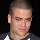 GLEE Star Mark Salling Found Dead After Apparent Suicide