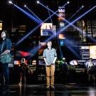 BWW Review: ASU Gammage Hosts The National Tour Of DEAR EVAN HANSEN