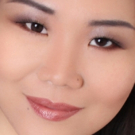 PREformances with Allison Charney to Feature Mezzo Soprano Hyona Kim