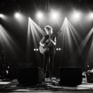 Emma Ruth Rundle Announces Tour with Thou, MONO Photo