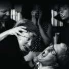 Elevator Repair Service Announces Cast & Creative Team For EVERYONE'S FINE WITH VIRGINIA WOOLF