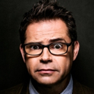Dana Gould Will Perform at Comedy Works South at the Landmark