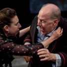 BWW Review: Gremlin Theatre's THE FATHER is a Spare, Disorienting, Moving Journey thr Photo