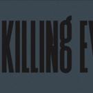 KILLING EVE Wins Big at The BAFTA TV Awards - Full List!