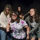 BWW Previews: MIDLANDS THEATRE DIGEST in Columbia, SC 3/1 - Theatre South Carolina pr Photo
