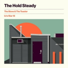 The Hold Steady Release 2-Song Single Ahead of US Tour Photo