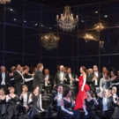 BWW Review: VERDI SPECTACULAR at Adelaide Town Hall