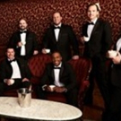 Straight No Chaser Returns To MPAC This April, Tickets On Sale Friday