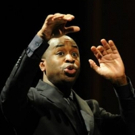 Damien Sneed Joins The Staff Of The Houston Grand Opera Photo