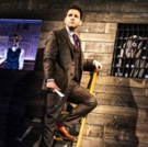 Podcast: BroadwayRadio's 'Tell Me More' Chats with Derek DelGaudio about IN & OF ITSE Photo