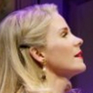 BWW Review: Kelli O'Hara, Will Chase Star in a KISS ME, KATE That Offers Another Rewrite, Another Show