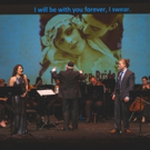 NYTF Presents 'From The Yiddish Rialto To The Silver Screen'