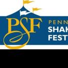 Pennsylvania Shakespeare Festival's 2017 WillPower Tour Unlocks The Power Of Shakespeare For 13,500 Students