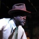 BWW Feature: Black Theatre Troupe's SEVEN GUITARS