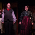 Photo Coverage: First look at Little Theatre Off Broadway's SWEENEY TODD
