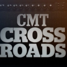 CMT Presents CMT CROSSROADS Featuring Meghan Trainor and Brett Eldredge