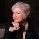 Review: JULIA SWEENEY May Be OLDER AND WIDER but She is Still Shrewdly Funny Photo