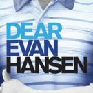 BWW Review: DEAR EVAN HANSEN at Durham Performing Arts Center