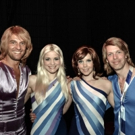 Rob Thomas, Selena And ABBA Tributes, Tommy Emmanuel On Sale Friday at BergenPAC Photo