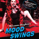 Leanne Borghesi's Comedic Theatrical Cabaret MOOD SWINGS  Extended At The TRIAD Photo