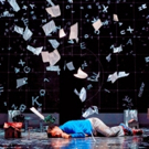 THE CURIOUS INCIDENT OF THE DOG IN THE NIGHT-TIME Begins Australian Tour