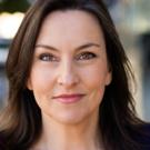 Annmarie Martin Among Stars Cast in 42nd Street Moon's FOLLIES